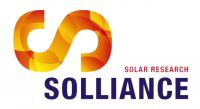 logo-solliance.jpg